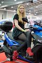 Thumb of Zdjęcia: 7 Wystawa Motocykli i Skuterow Photo(47)