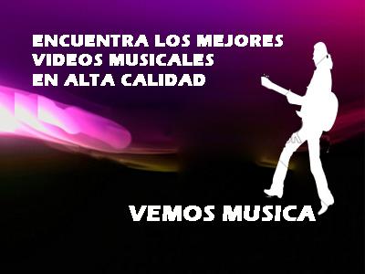 VemosMusica