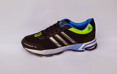 sepatu running murah,sepatu run 2015,supplier sepatu murah,online sepatu adidas,