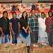Rudramadevi movie success meet photos-mini-thumb-4