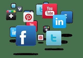 Harus Kian Hati-hati di Media Sosial