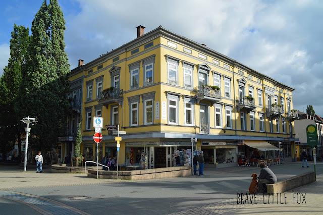 Hotel Haus Hemmerich Bad Pyrmont