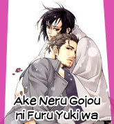 http://kimi-hana-fansub.blogspot.com.ar/2013/06/ake-nure-goyou-ni-furu-yuki-wa.html