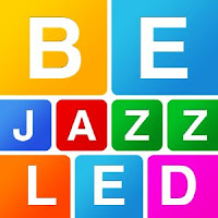 Amazon App of The Day - Bejazzled For Android Devices
