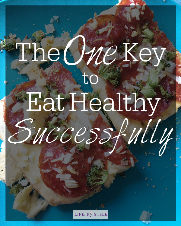 http://katyavalerajewelry.blogspot.com/2014/11/wellness-wednesday-one-key-to-eat.html