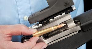 Leis de armas à israelita podem impedir tiroteios em massa nos EUA?