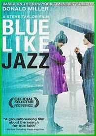 Triste Como el Jazz (2012) 3GP-MP4 Online