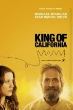 Watch King of California 2007 Megavideo Movie Online