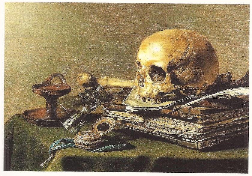 Cátedra de Anatomía