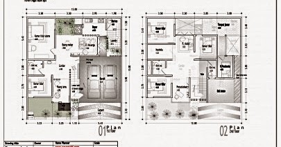 rumah minimalis 2 lantai 8x8 best ideas for home