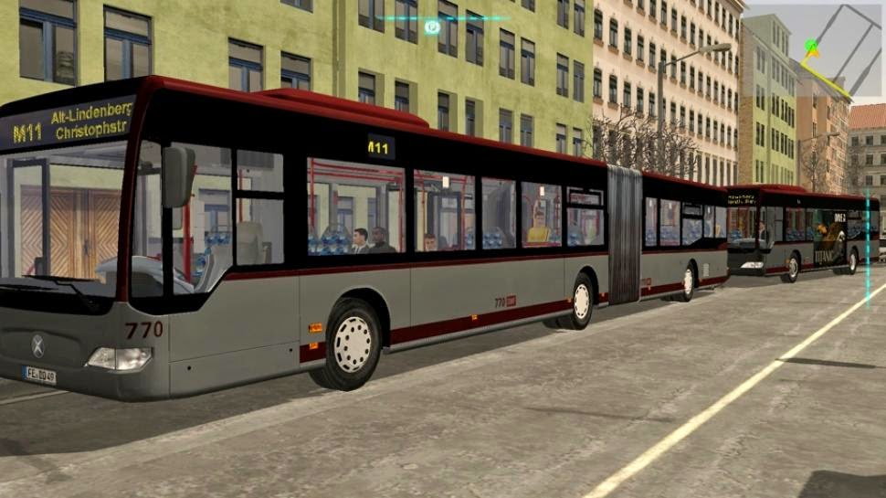 Bus-Simulator-2012-Gameplay-5