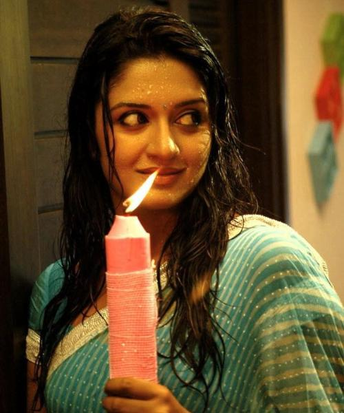 vimala raman beautiful stills hot stills, vimala raman beautiful ...