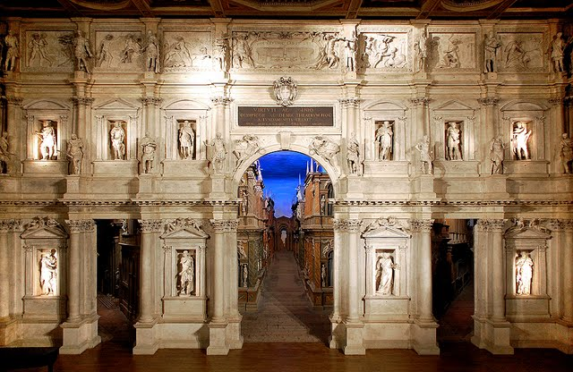 Villas Sylvia Lake Garda