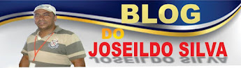 BLOG DO JOSEILDO SILVA
