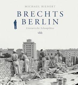 BRECHTS BERLIN