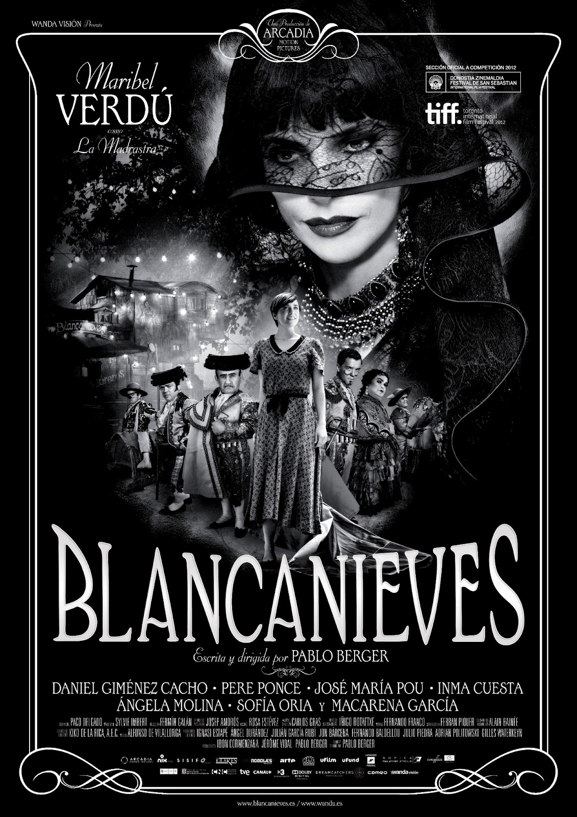 http://1.bp.blogspot.com/-C3CPy73E7mw/UPsNRZxKT3I/AAAAAAAAIS8/iyOktH95Fgc/s1600/Blancanieves.jpg
