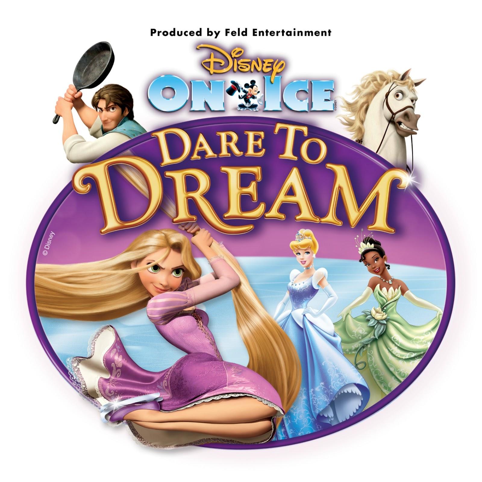 http://www.sixlittlehearts.com/2015/04/disney-on-ice-presents-dare-to-dream.html
