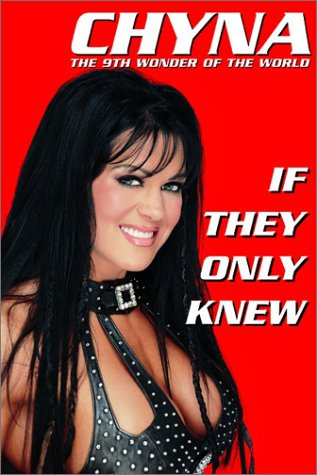 Joanie Laurer Book Triple H WWE Autobiography Mick Foley