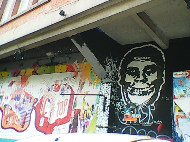 Σαιντάμπου