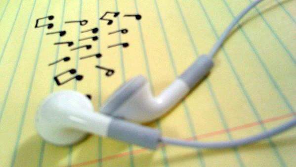 Alcune Considerazioni Sulla Musica Moderna