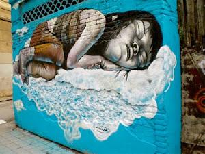urban-artcade.com