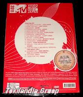 Tokio Hotel en los Premios MTV VMA Japón - 25.06.11 - Página 9 Gvd1