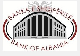 Bank of Albania: Confidence indicator increased in construction and trade sectors