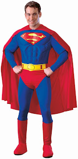 Superman-Costumes-halloween