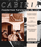 Cabiria nº 6
