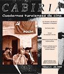 Cabiria nº 6
