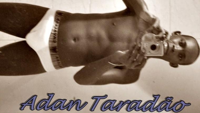 $$$$$ Adan Taradao 25cm $$$$$