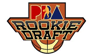 Rookie Transition Program