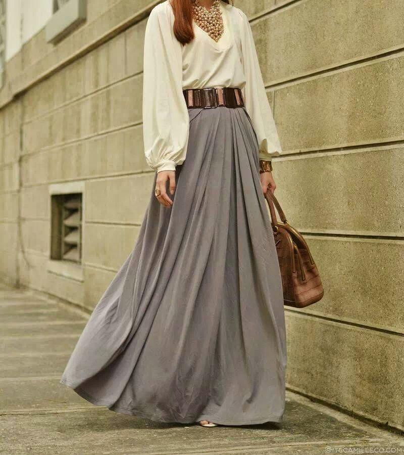 robe-longue-pour-hijab