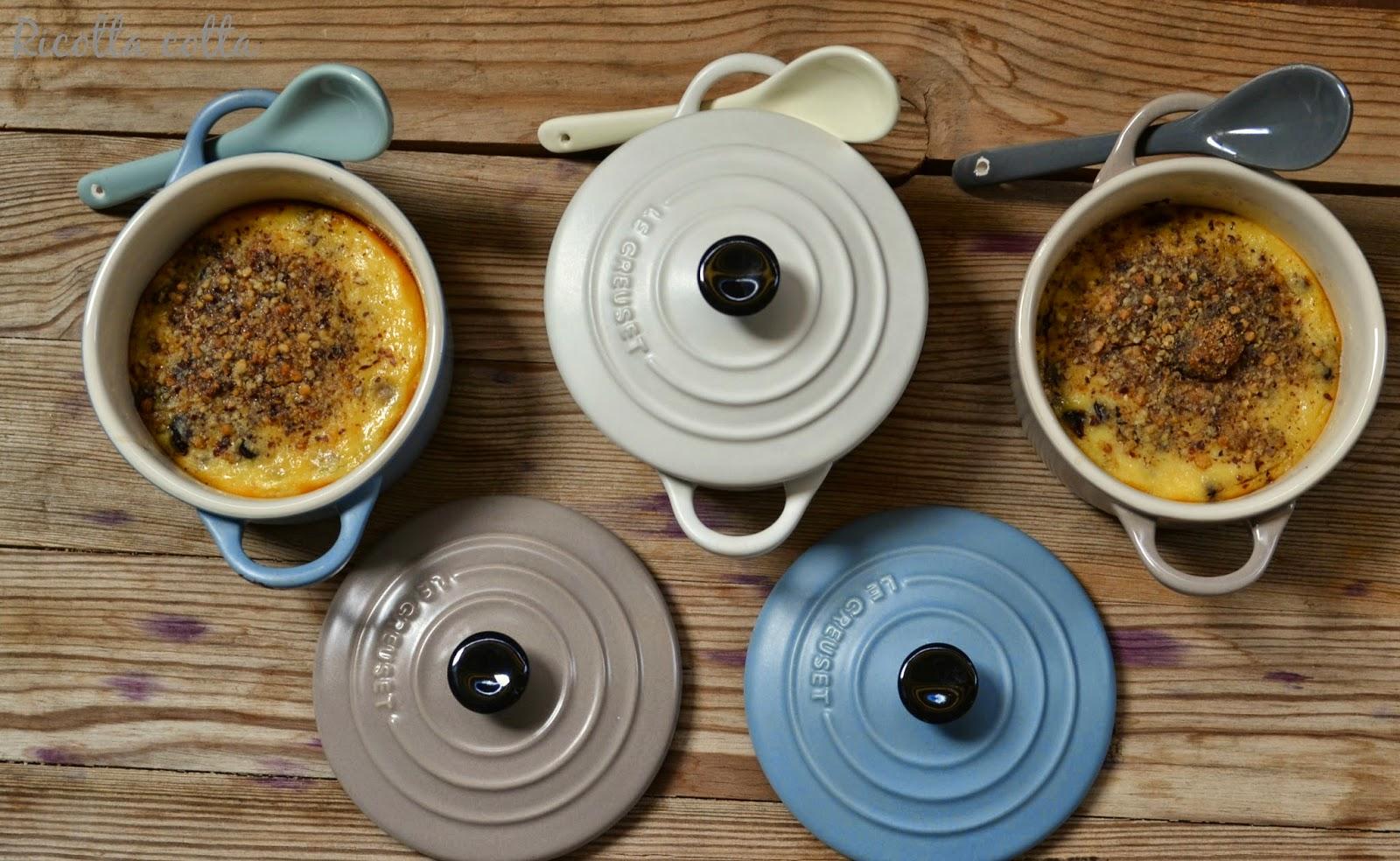 cucina di barbara food blog - blog di cucina ricette: ricetta ... - Blog Di Cucina Dolci