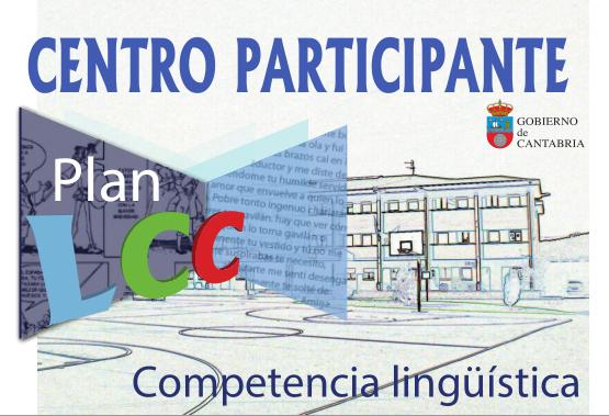 Plan Competencia Lingüística