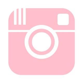http://instagram.com/themakeupchiq