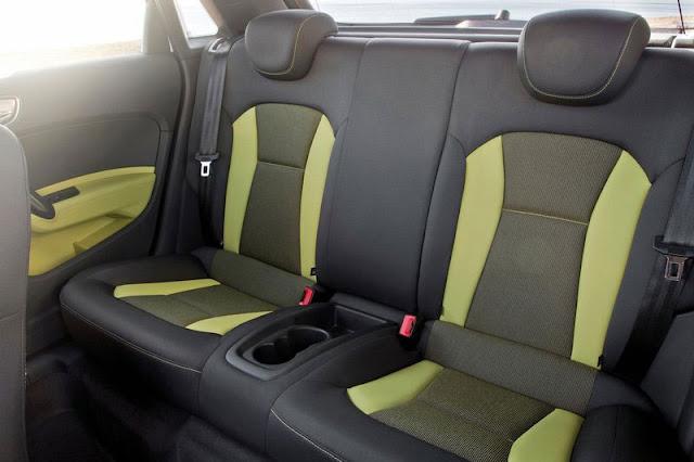 2012-Audi-A1-Sportback-Interior-Back