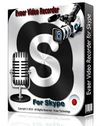 Download Evaer Video Recorder for Skype 1.3.9.12 Include Crack