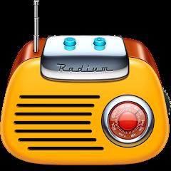 RADIO QUIROGA