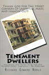 Tenement Dwellers
