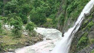 kalash valley,
