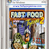 Fast Food Tycoon 2 Game