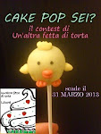 Cake pops sei?