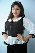 Anjana Deshpande sizzling stills-thumbnail-5