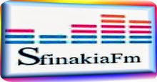 Sfinakia FM Washington D.C.