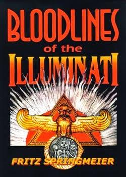 Linajes Illuminatis