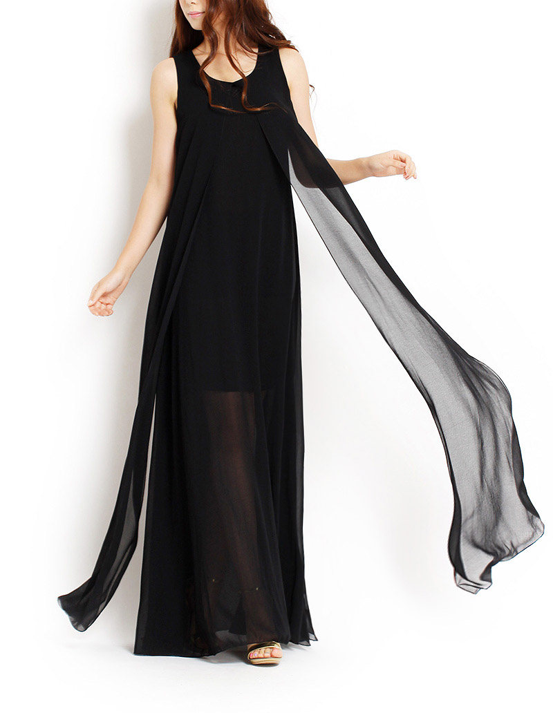Long Evening Dresses Online Shopping Malaysia 71