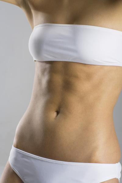 paquetes de dietas para el abdomen plano mujeres - El método flaco ...