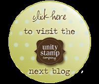 http://www.justjolande.blogspot.com/