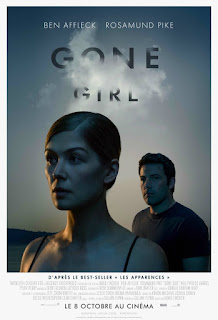 Gone Girl – เล่นซ่อนหาย [พากย์ไทย/บรรยายไทย]